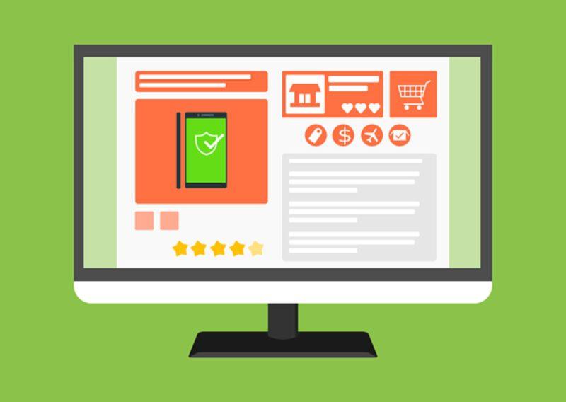 Sklep online – czy to dobry pomysł na biznes?